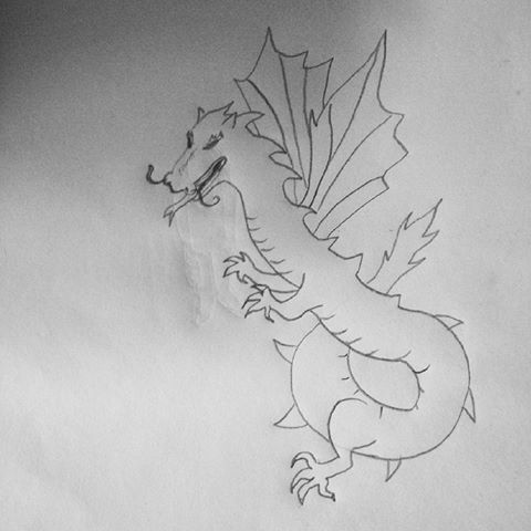 feb-chinese-dragon