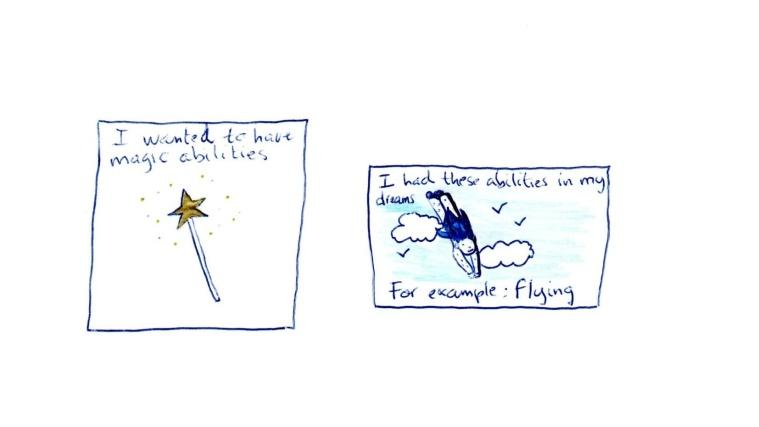 starseed8